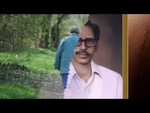 Ardramee Dhanumasa Ravukalil- Nn Kakkad. video