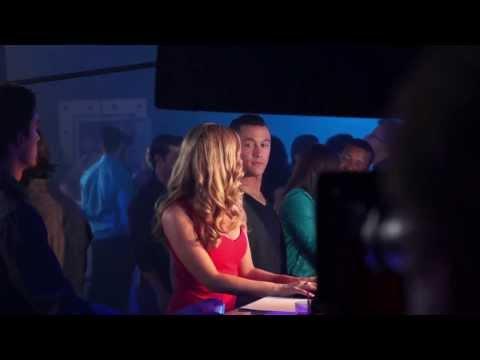 Un Atrevido Don Juan (Don Jon) - Detrás de cámaras 4 [HD]