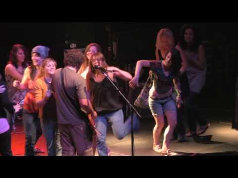 Ween - LMLYP (Pt. 2) - Atlanta, GA - 4/10/2010