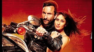 download lagu Agent Vinod - Short Movie gratis