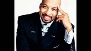 Steve-harvey-vs-dj-turf-boss-prank-call-curry-goatfunny-2012-refix