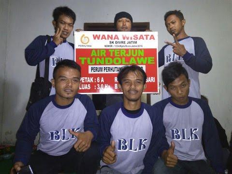 download lagu Jingle Dangdut BLK - Bocah Lereng Kelud gratis