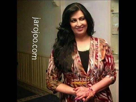 Naghma - Kashe Budam New Official  Afghan Music 2015 Hd video