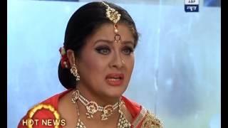 Naagin 2: Check out Sudha Chandran aka Yamini's special neck accessory