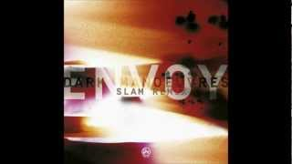 Envoy - Dark Manoeuvres (Slam Remix) [Soma Records]