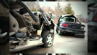 personal injury attorney ct (860)-227-2898