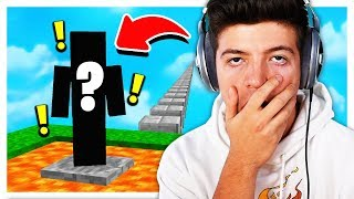 NEVER play Minecraft with THIS YOUTUBER!