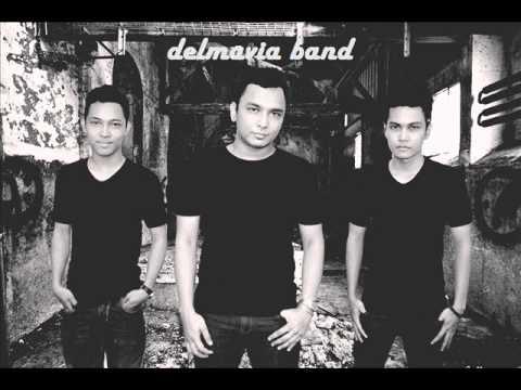 Delmavia band - musnah sudah (band pendatang baru indonesia)