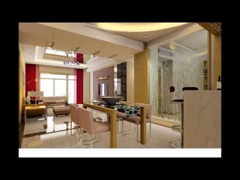 Katrina Kaif Home Design In Mumbai 4 Youtube