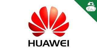 Huawei & Google: It's More Than Just the Nexus