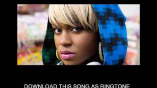 Watch Ester Dean Baddest In The Club video
