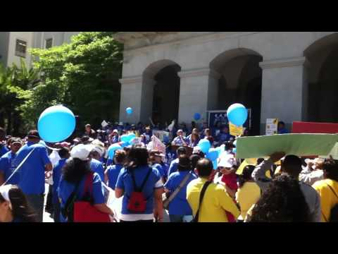 Protesters Explain Why They Are Protesting budget  Cuts (English & Spanish) 011.MOV