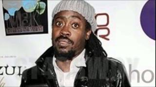 Watch Beenie Man Young Bud video