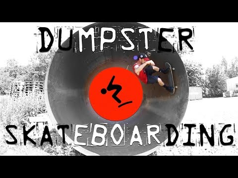 We Found A Full Pipe!  DDS Season 2 Ep. 3