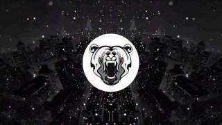 download lagu Fetty Wap - Trap Queen Crankdat Future Remix Bass gratis