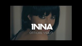INNA - Heaven (DJ Asher Remix) (Official Video)