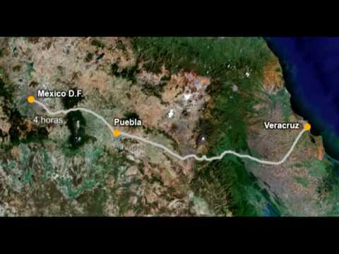 La Nueva Veracruz, en el Municipio de La Antigua, Ver, Mex.