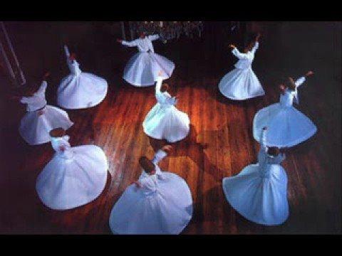 Beautiful Sweet Turkish Naat With Daff - Ya Muhammad (s.a.w) - Hasan Dursun - Music In Islam video