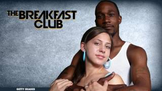 Do You Agree With Interracial Dating?