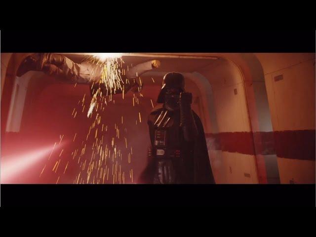 スター・ウォーズ/最後のジェダイの画像 p1_26