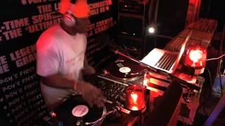 ''79-83'' hip hop mastermix! ep 3 [official dj aj tribute]