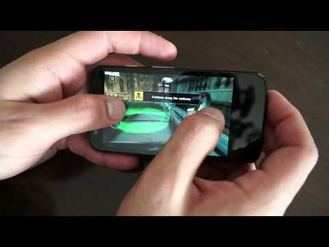 Moto G for India - The Only Review You Will Need - iGyaan