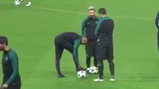 Funny videos   Funny foothball   Funny moments # 11