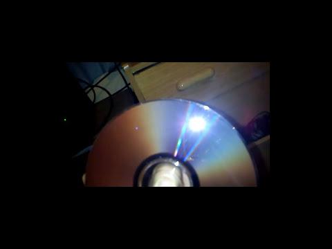 GRABAR JUEGOS XBOX 360 XDG3 AL 100% CON FIRMWARE IXTREME BURNER MAX