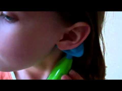 Ear Doc Review - treatment for ear infection