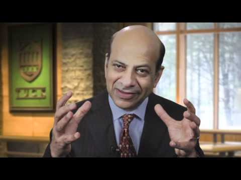 The Other Side of Innovation: Solving the Execution Challenge, Vijay Govindarajan