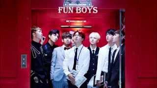 BTS Bangtan Boys Best Songs Greatest Hits 2013 2015 VideoMp4Mp3.Com