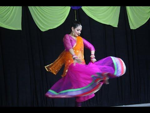 download lagu Prem Ratan Dhan Payo Dance Tutorial  Lesson  gratis