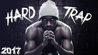 Best Hard Trap Music Mix 2017 😈 KILLIN IT 😈 Best Of Hard Trap, Bass & EDM Music Mix 2017