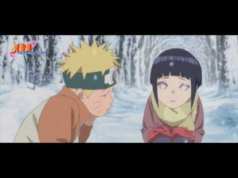Naruhina [AMV] Please Stay With Me