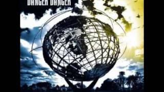 Watch Danger Danger Hearts On The Highway video