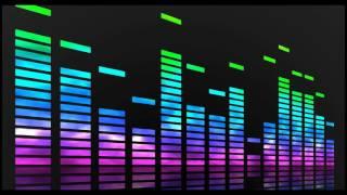 Download Lagu Tuyn Haykakan Erger // 2017 Gratis STAFABAND
