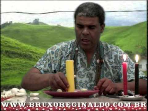 RITUAL DE  OXUM PARA ATRAIR DINHEIRO