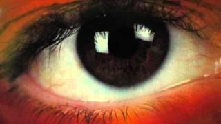 Watch Yngwie Malmsteen Touch The Sky video