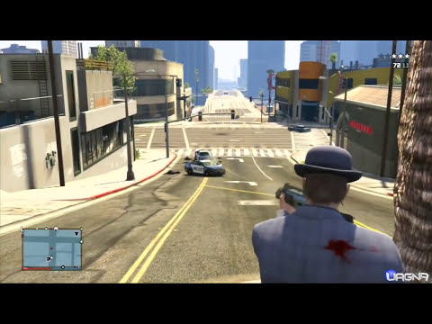 GTA 5 DLC GRATUITO Business Update By GiosephTheGamer