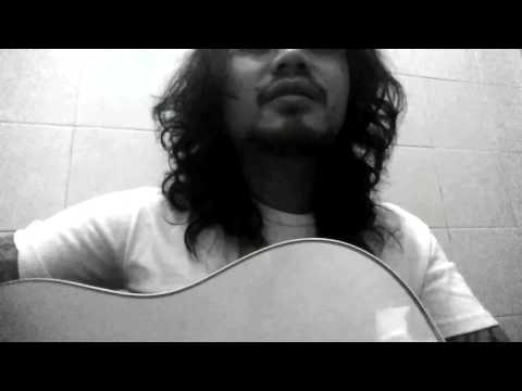 All of Me - A John Legend cover by Jireh Lim
