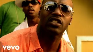 Watch Jagged Edge So Amazing video