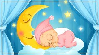 EINSCHLAFMUSIK FÜR BABYS II Schlaflied II Schlafmusik für Kinder ♫♫♫