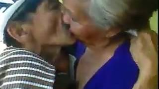 Happy new year WhatsApp video sex