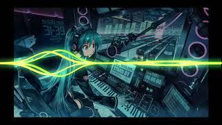 Nhạc DJ China #3: Độ Ta Không Độ Nàng Remix cực hay(PL - Việt Mix Plus)