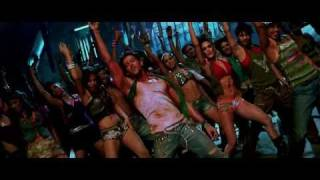 Dhoom 2  - Dhoom Again (HD 720p)