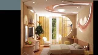 Autodesk Homestyler - Interior Decor By Eleanor Roosevelt