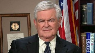 Gingrich on NYT and WaPo Trump reports: They