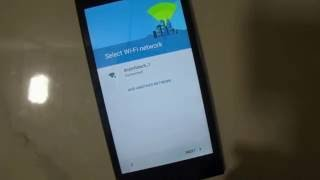 Micromax Canvas Xpress 4G Q413  google account bypass FRP Gmail bypass HINDI