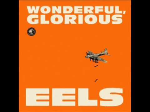 Eels - Your Mama Warned You