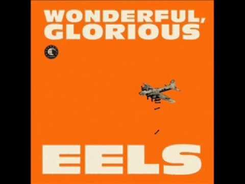 Eels - Your Mama Warned You